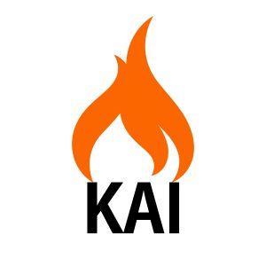 Fire Kai v2